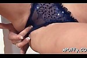Free just porn sites