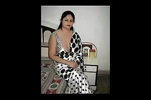 telugu exposings breast