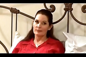 Chap Fucks His Fully Hawt Stepmom - Look forward part2 insusceptible to XXXMaduras.Vip