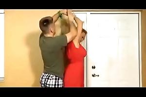 شاب يغتصب زوجة ابيه الجديده بسبب جمالها شاهد الفيديو كامل من هنا goo*gl/UcD37X