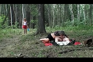 KIK: Alisas69 - Mushroom singling out