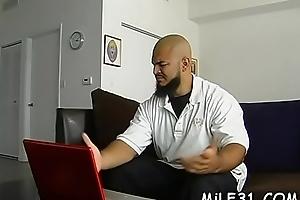 Bohemian experienced porn sites