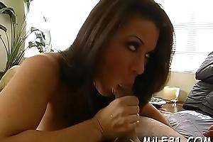Milfs unorthodox porn