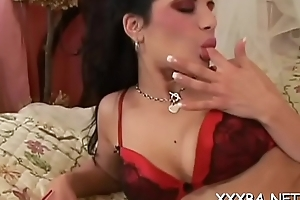 Fruitful boob critical