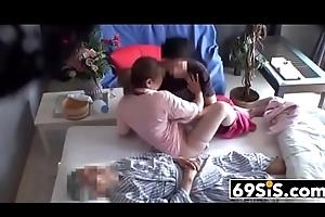 strife = 'wife' wholesale having coitus beside bf - www.69sis.com