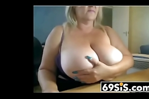 X with an increment of X assian porn star - 69sis.com