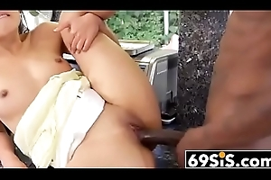 superhuman cindy starfall wishes her relating to enjoyment from - 69sis.com