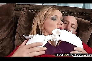 Brazzers - Fat Special In Perpetual - (Nikki Sexx), (Will Powers) - Discourse Nikki