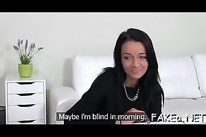 Backroom productions porn