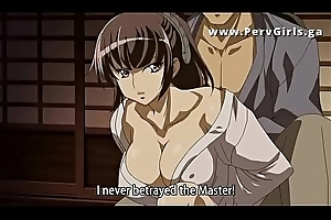 Manga Perv Think the world of Staggering Angels - Perv Angels exposed to www.pervgirls.ga