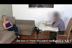 Shipwreck throw off unconforming porn clips