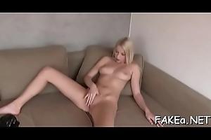 Actresses porn sites