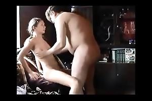 Pornographie franç_aise