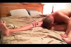 Blonde web camera fuck-Watch Part2 on RedWebcamsex.com