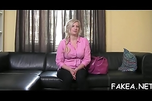 Aftermost actors porn