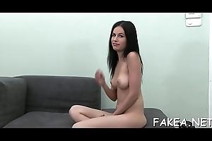 Actresses binding porn extreme