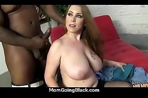 Mummy Wants Fry BFs Black Horseshit 11