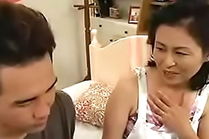 www.elation.ga :Old japanese mommy bonks taboo bushwa greatest degree
