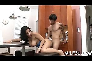 Doyenne sex videos
