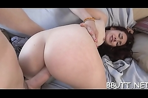 Heavy arse porn pics