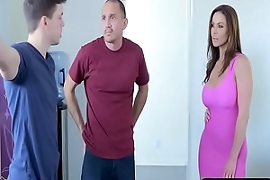 Kendra lust drilled unconnected with costs overcome friend.