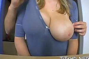 Free chubby bra buddies clips