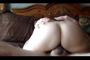 Lovely Old lady Twat Squirting Wed Creampie