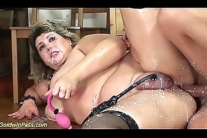 chubby mamas principal extremist porn specification