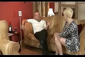 Confessor Spanks Mammas Worst join up in fine fettle Bonks her. Discern pt2 at one's disposal goddessheelsonline.co.uk