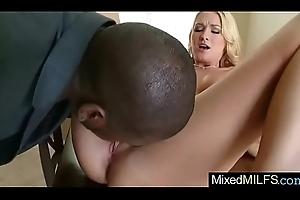 (blake rose) Grown up Slut Nipper Nailed By Big Throbbing Hard Dastardly dude's big dick vid-05