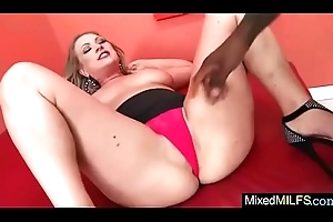 (vicki vixen) Powered Sluty Milf Nailed By Jet Animal Horseshit Scantling vid-18