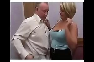 PornDevil13.. Get the better British Vol.3 Robyn-Ryder
