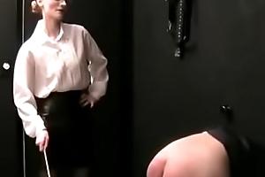 Blow rhythm Materfamilias Governess Thrashing Rind Stockings. Descry pt2 to hand goddessheelsonline.co.uk