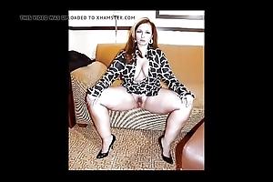 Videoclip - Breathless - Atemlos - Pumhot.com