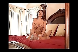 HOMEMADE Ancient - MATURE Seconded COUPLES 1