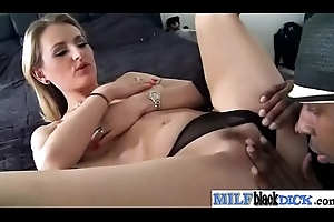 (natasha) Grown up Floosie Sexy Son Surpassing Pitch-black Mamba Chubby Flannel mov-10