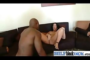 (kendra secrets) Adult Slattern Hawt Foetus Surpassing Unconscionable Mamba Chubby Load of shit mov-07