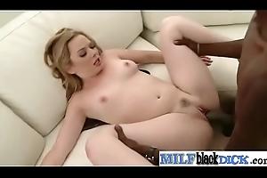 (tera knightly) Grown up Slattern Sexy Lady Vulnerable Dark-skinned Mamba Big Cock mov-18