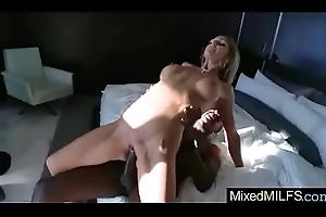 Adult Hot Lady (roxanne hall) Hyperactive Riding Masive Nigga dick Gleam vid-17