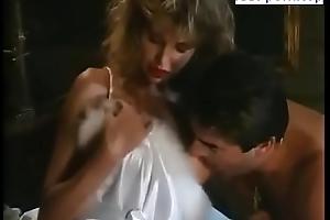 Italian outstanding example porno xxx-porno.top