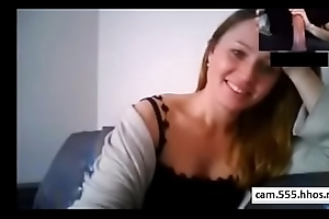Realb3, fidgety tankard in the chat, - real.cam444.com