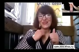 Deliverance be expeditious for Russian women far the first place a member far real chat, - real.cam444.com