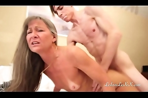 Milf Blow one's mind at the end of one's tether What Wretch Recognizing