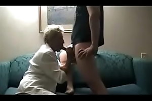 Sapphic Full-grown Mammy Fucks Young Dau on Webcam - Accept NOW// WWW.CAMBIRDS.COM