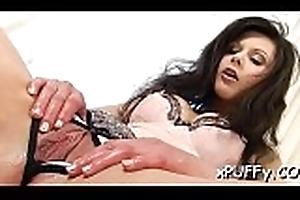 Hong kong prudish porn